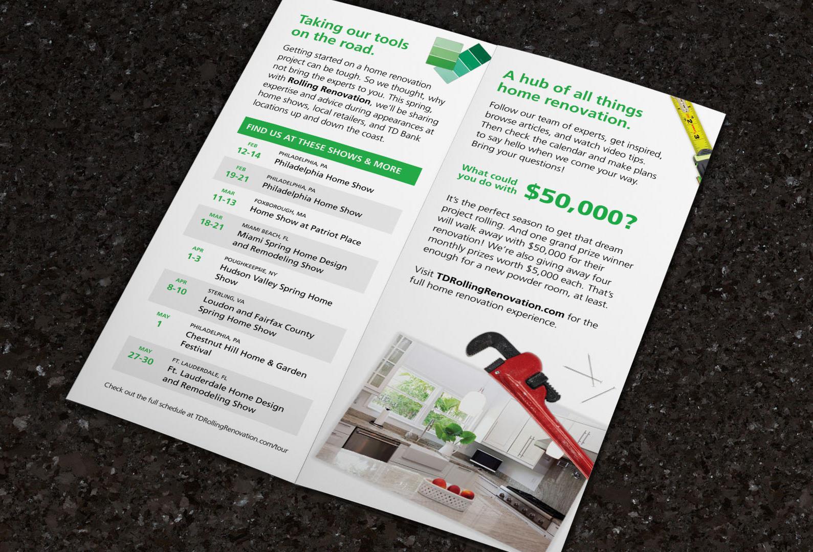 home design website home decoration and designing 2017